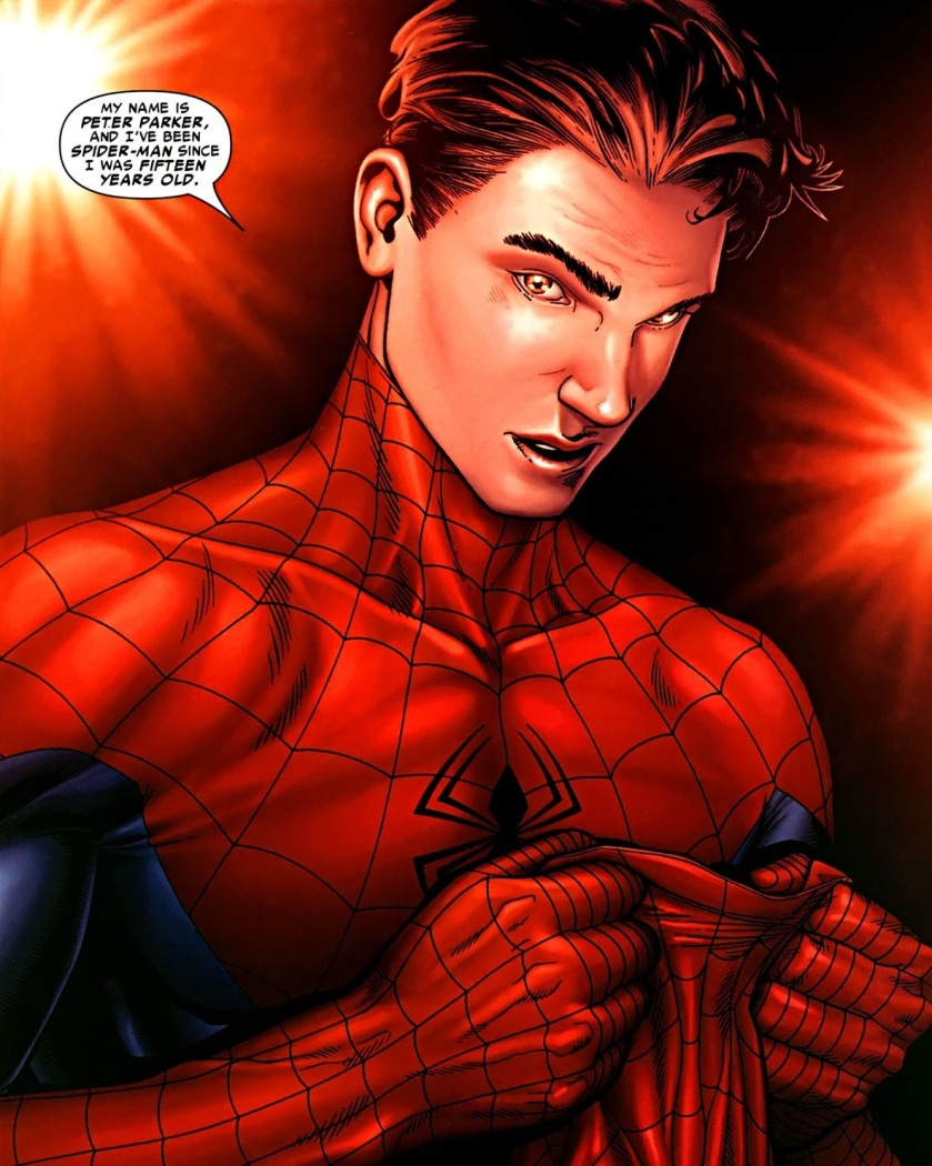 civil-war-spider-man-edit
